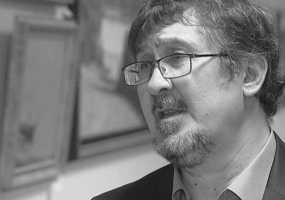 Рифкат Гатупов: он спешил помогать людям