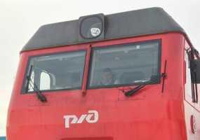 В железнодорожный маршрут Нижнекамск – Ижевск внесены изменения