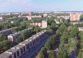 В Нижнекамске может появиться городская агломерация