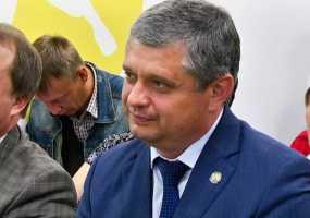 Претенденты на кресло в Госсовете Татарстана от Нижнекамска рассказали, как они будут решать городские проблемы