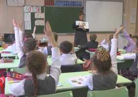Полилингвальная школа в Нижнекамске будет называться «Адымнар - путь к знаниям и согласию»
