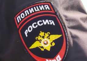 В Нижнекамске женщина лишилась более 300 тыс. рублей