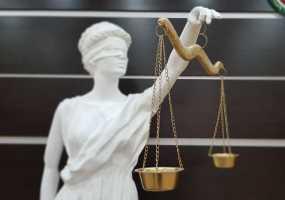Путин назначил судью из Нижнекамска на новую должность