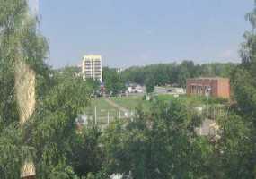 В четверг в Нижнекамске полностью перекроют еще одну дорогу