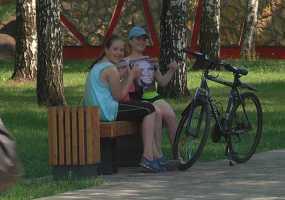На питание детей и подростков отдыхающих в пришкольных лагерях Нижнекамска потратят почти 14,5 млн. рублей