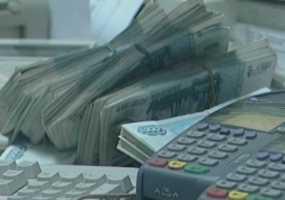 Нижнекамским бизнесменам рассказали, как получить льготный кредит