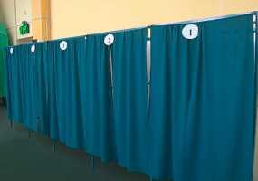 В Единый день предварительного голосования в Нижнекамском районе будут работать 19 счетных участков