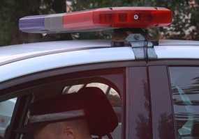 12-летний школьник из Нижнекамка попал под колеса иномарки