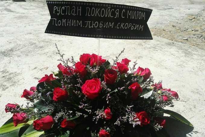 Уроженец Нижнекамска скончался во Вьетнаме