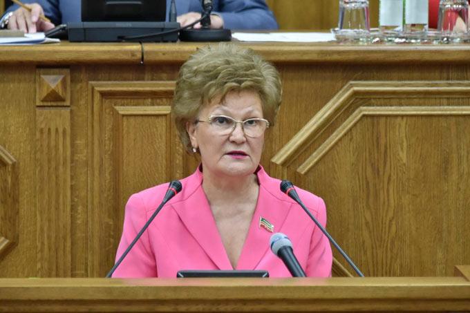 Татарстанская «Единая Россия» предложила жителям вести еженедельный фотоконтроль за реализацией национальных проектов
