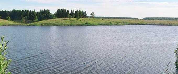 В Нижнекамске при непонятных обстоятельствах утонул 82-летний мужчина