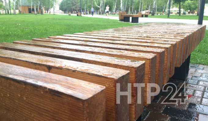 В ближайшие часы в Татарстане может испортиться погода