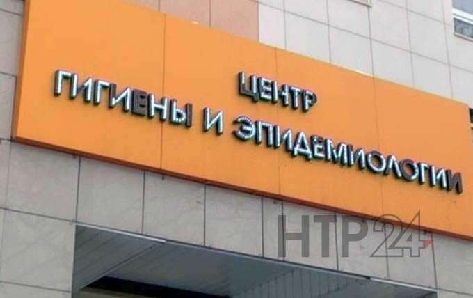 СМИ: Упаковка «Крота», из-за которой продюсер Алибасов попал в больницу, не соответствует ГОСТу