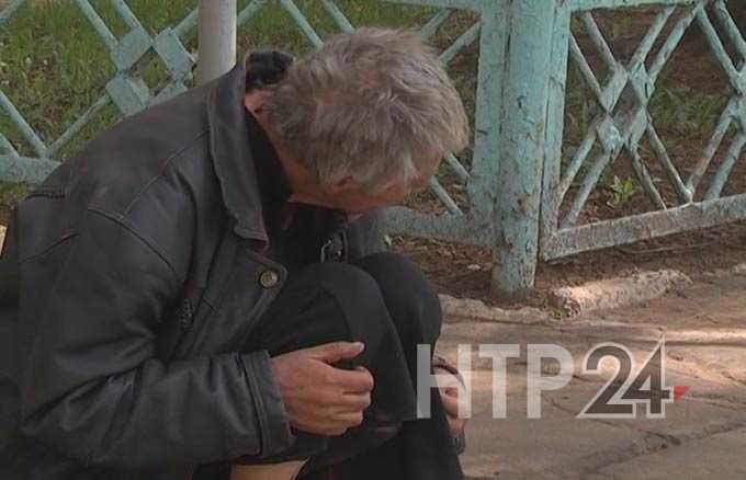 Бедных в России будут определять автоматически