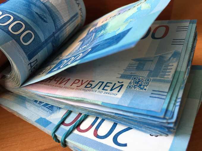 В России ограничили возможности использования материнского капитала