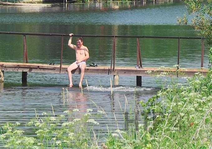На Татарстан надвигается аномальное похолодание