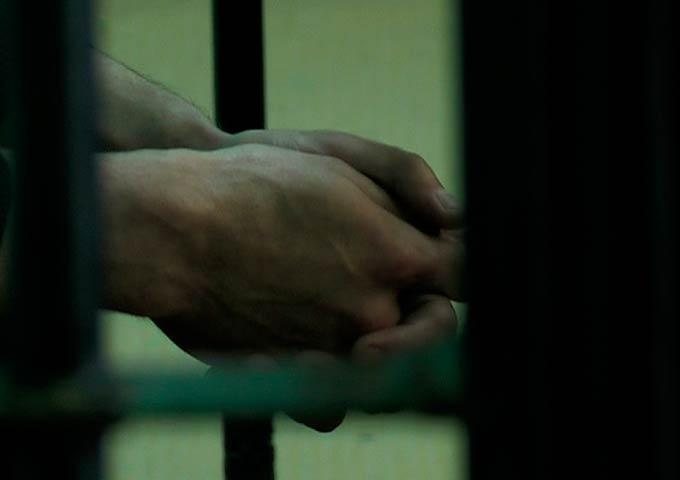 16-летний подросток в Башкирии изнасиловал 88-летнюю бабушку