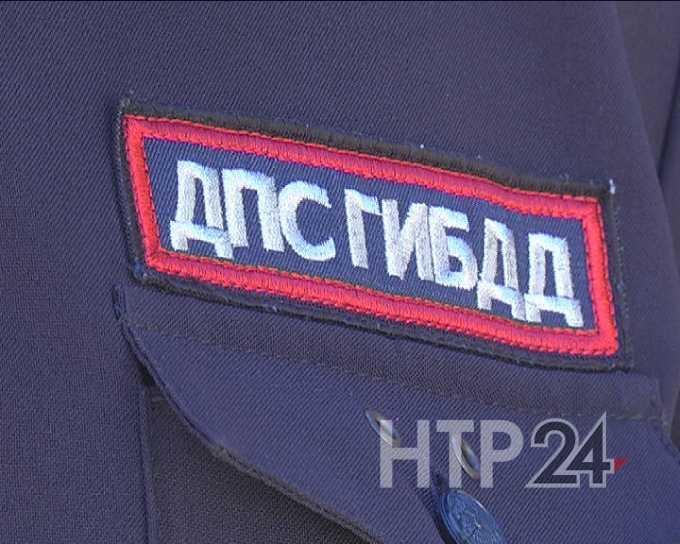Жительница Нижнекамска и ее три несовершеннолетних дочери разбились в ДТП под Оренбургом