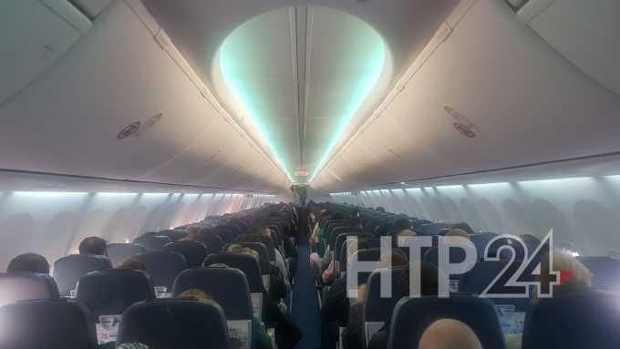 Летний сезон: права пассажиров при задержке авиарейсов