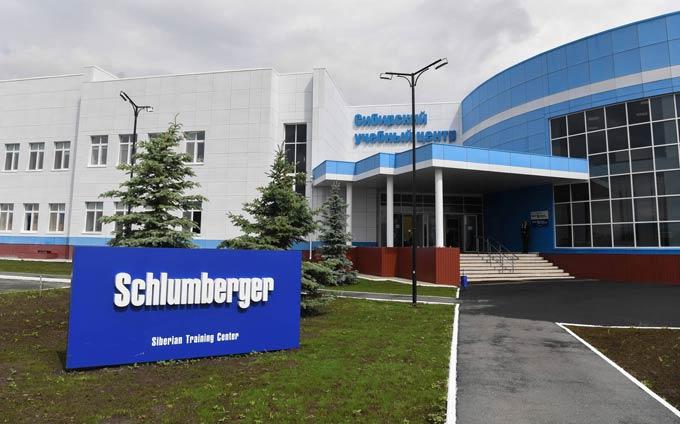 Рустам Минниханов предложил СТЦ «Шлюмберже» открыть лабораторию в Татарстане
