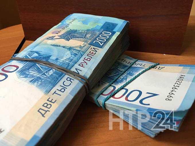 Медсестра из Татарстана, выигравшая 1 000 000 рублей, поделилась секретом успеха