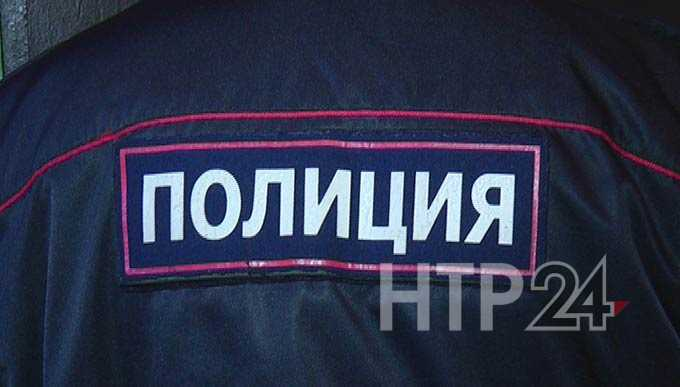 МВД России заказало партию снайперских винтовок «Брат»