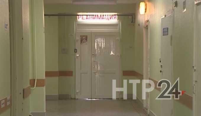 Стали известны подробности ЧП на нефтебазе в Нижнекамске