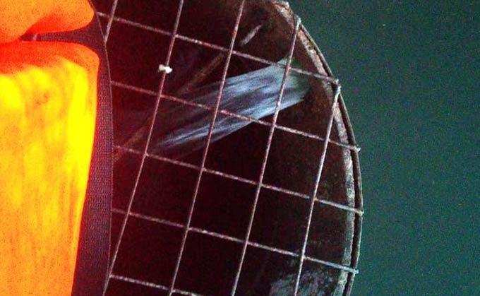 В Татарстане сотрудники МЧС спасли от гибели утят