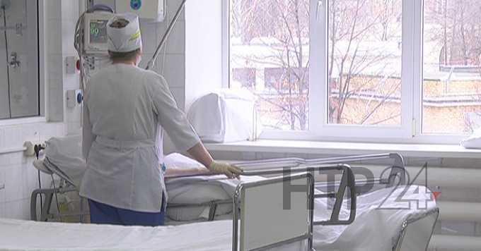 Врачи нашли новый способ борьбы с раковыми заболеваниями