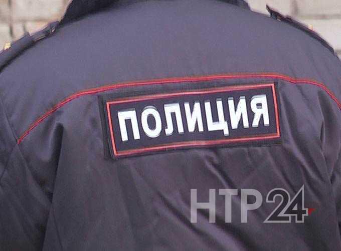 В Башкирии резонансное дело об изнасиловании дознавательницыпередано в суд