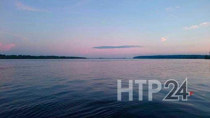 В Татарстане женщина скончалась, упав с моста в реку