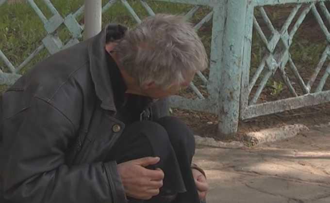 В Нижнекамске откроется первый приют для бездомных