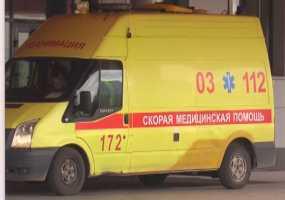 В Нижнекамске 34-летний пасынок переломал ребра отчиму