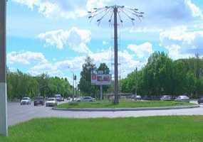 В Нижнекамске ограбили магазин электроинструментов