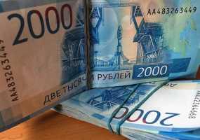 Анатолий Чубайс высказался за введение в России нового налога