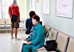Медицина: частная или государственная? И что об этом думают жители Нижнекамска