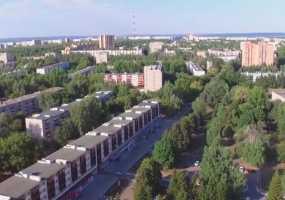 Нижнекамск войдет в новую госпрограмму развития моногородов