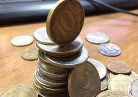 Нижнекамец перевел неизвестному 188 тыс рублей, поверив обещаниям о хороших страховых выплатах