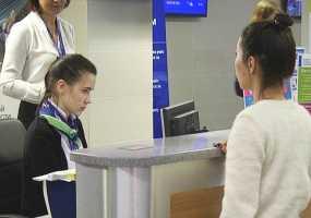 Нижнекамский аэропорт «Бегишево» запускает интермодальный рейс