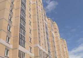 Аналитики: ипотека в Татарстане - одна из самых недоступных в России
