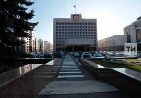 Госсовет РТ попросит Госдуму продлить сроки получения лицензии для добычи подземных вод садоводами