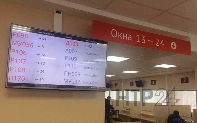 Нижнекамский МФЦ станет показателем для всего Татарстана