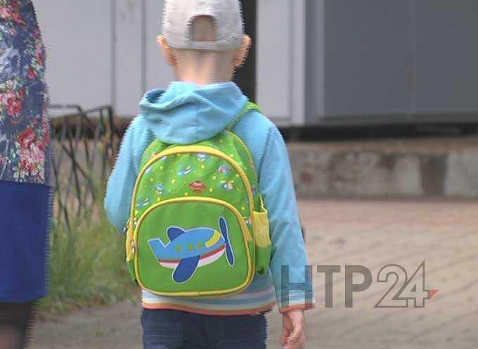 В рамках нацпроекта «Образование» татарстанские школы получат почти 100 мобильных классов