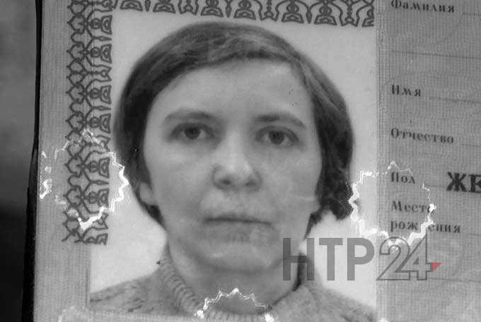 Пропавшую жительницу Нижнекамска нашли мертвой в казанском морге