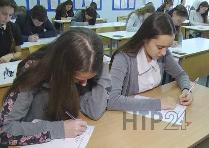 Владимир Путин удостоил премии двух учителей из Нижнекамска