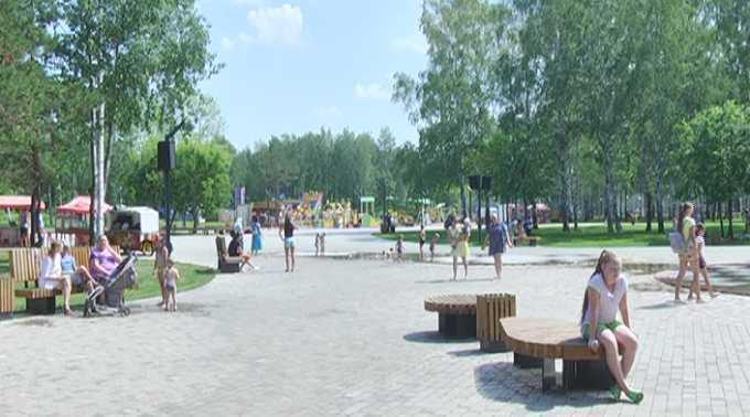 Нижнекамск удостоен сразу двух наград по линии УВД
