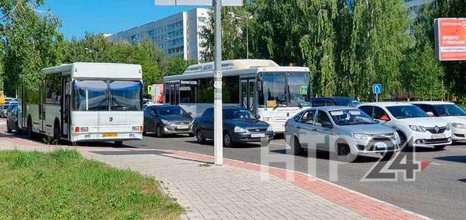 В России чаще всего угоняют корейские автомобили