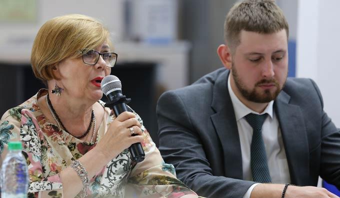В Татарстане стартовал конкурс НКО, реализующих социально-значимые проекты