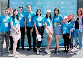 Нижнекамцы завоевали пять призовых мест на конкурсе «Алтын каләм» – «Золотое перо»