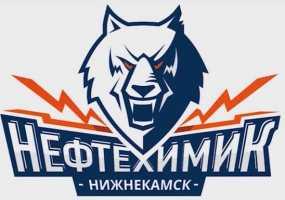 Новый сезон КХЛ: стала известна дата стартового матча «Нефтехимика» из Нижнекамска